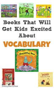 106 best wordly wise vocabulary images on pinterest vocabulary