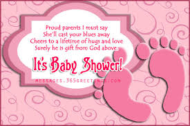 enchanting baby shower greeting quotes 40 for your baby shower