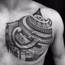 pacific soul tattoo 43 fotos y 41 reseñas tatuajes 320 ward