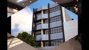 House Design Freelance by Freelance Interior And Exterior Designer And 3d Artist 3d Modeler