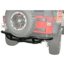 Rugged Ridge Tire Carrier 62 Best Jeep Parts Images On Pinterest Jeep Parts Jeep Stuff