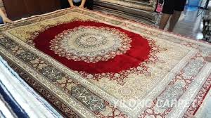 Area Rug Materials Nain Carpet Area Rug Materials Silk Craft