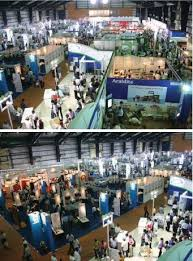 Woodworking Machinery Exhibition India by Woodworking Machinery Exhibition India Secret Woodworking Plans