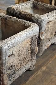 188 best concrete and hypertufa images on pinterest concrete