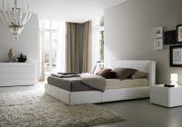 guest bedroom set ikea 67 to cool bedroom ideas with bedroom set