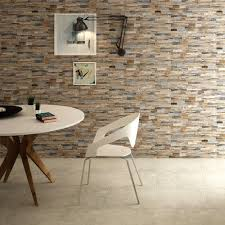 blue mix split face wood tiles reclaimed wood effect tiles tiles