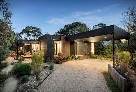 modular homes com prebuilt modular houses