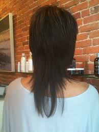 13 best short hair images on pinterest hairstyles short hair