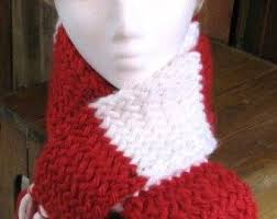 45 best red and white scarf images on pinterest old navy scarves