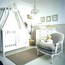 décoration chambre bébé garçon deco chambre bb garcon deco peinture chambre bebe garcon 3 chambre