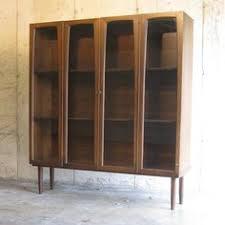 Curio Cabinet Asheville Nc Broyhill Brasilia Glass Cabinet At The Good Mod Furniture
