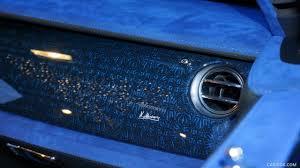 rolls royce wraith mansory 2015 mansory bleurion based on rolls royce wraith interior