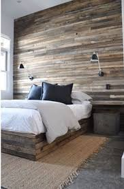 wood plank accent walls search decorating