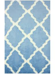 Patrice Plush Trellis Rug Enjoy Cent Shipping By NuLOOM At - Gilt home decor