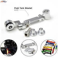 honda cbr parts universal motorcycle brake clutch pump fluid reservoir tank