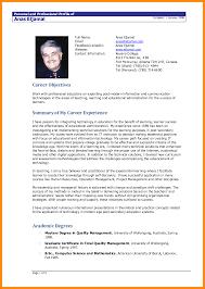 Word Resume Samples by Resume Samples Doc Allied Health Assistant Sample Resume Medical