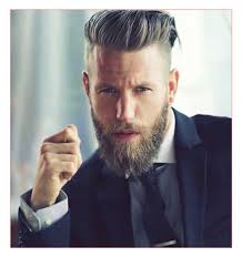 mens hairstyles short sides long on top 2017 with cool short