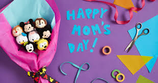 Mothers Day Mother U0027s Day Ideas For Kids Homemade Gifts And More Family