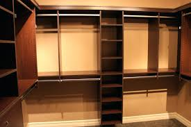 wooden closet designs u2013 aminitasatori com