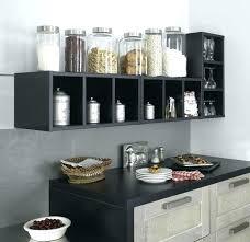 armoire rangement cuisine meubles rangement cuisine amazing image with meubles