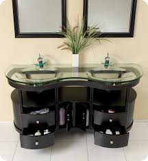 discount bathroom cabinets and vanities ideas for home interior