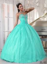 simple quinceanera dresses lovely appliqued mint colored sweet sixteen dresses with ruches