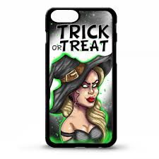 online get cheap phone case witch aliexpress com alibaba group