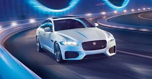 new used cars approved used jaguar cars for sale second jaguar dealers