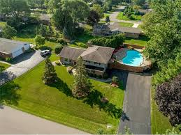 town acres homes for sale town acres real estate in troy mi