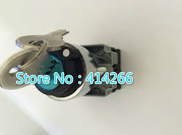 key operated light switch n o n c push button switch xb2 bg65 xb2 bg65 2 position key operated