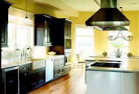 commercial hardwood flooring orlando fl refinishing of ordinary