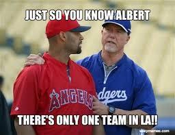 La Dodgers Memes - 49 best la dodgers images on pinterest los angeles dodgers