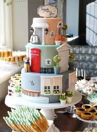 cool wedding cakes wedding cake pictures
