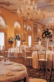 Wedding Venues In Dallas Tx The Adolphus Hotel Dallas Dallas Tx Wedding Venues