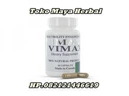 jual vimax asli bandung cod 082121446619 supplemen kesehatan