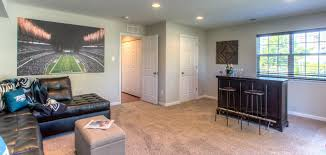 rouse chamberlin homes philadelphia area new home builder
