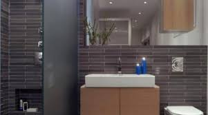 stylish bathroom ideas stylish small bathroom ideas 25 images stylish small bathroom