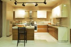 Track Lighting For Kitchens Awesome Kitchen Track Lighting Pictures Liltigertoo