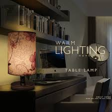 online get cheap table lamp design aliexpress com alibaba group table lamp design desk led lamp table lights bedroom cloth lamp shade nordic lamp table creative