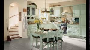 ikea kitchen designs photo gallery youtube