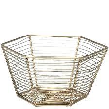 ikea baskets wardrobes ikea wire baskets for wardrobes storage wire baskets