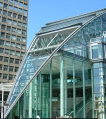 london glass building glass building in london uk stock image image of kingdom