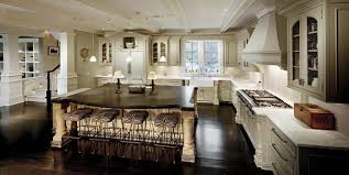 ct home interiors kitchen design connecticut homes abc