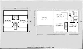 innovation ideas 4 2 story house plans 2200 square feet 2400 foot