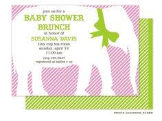 baby shower lunch invitation wording baby shower brunch invitation wording iidaemilia