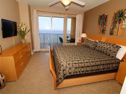 Treasure Island Newly Remodeled  BR  BA VRBO - Bedroom island