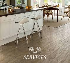 Harding Carpets by Hadinger Flooring Hadinger Flooring Floor Store Hardwood