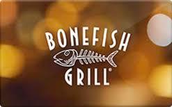 bonefish gift card bonefish grill gift card check your balance online raise