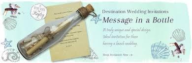 Destination Wedding Invites The Wedding Parcel Luxury Wedding Invitations Stationery