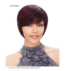 short bump weave hairstyles short hairstyles with bump weave sensationnel 100 human hair bump